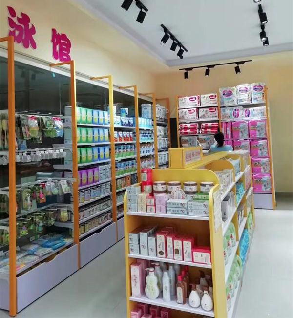孕婴加盟店做促销活动要如何利用好赠品
